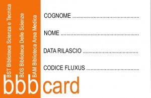 card_prototipo