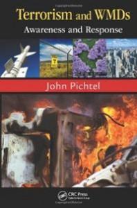 terrorism-wmds-awareness-response-john-pichtel-hardcover-cover-art