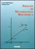 principi-di-metodologia-biochimica_26327