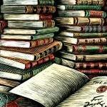 015-pila-di-libri
