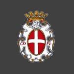 comune pv logo