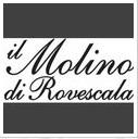 logo Rovescala
