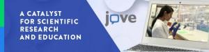 banner_jove_logo